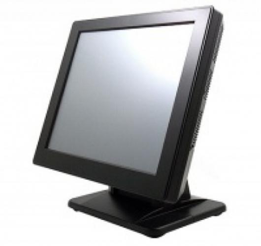 "Dotykový monitor X-touch TM-170 17"""